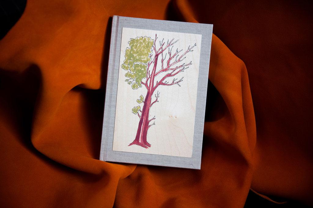 cartotecnica-woods-albero