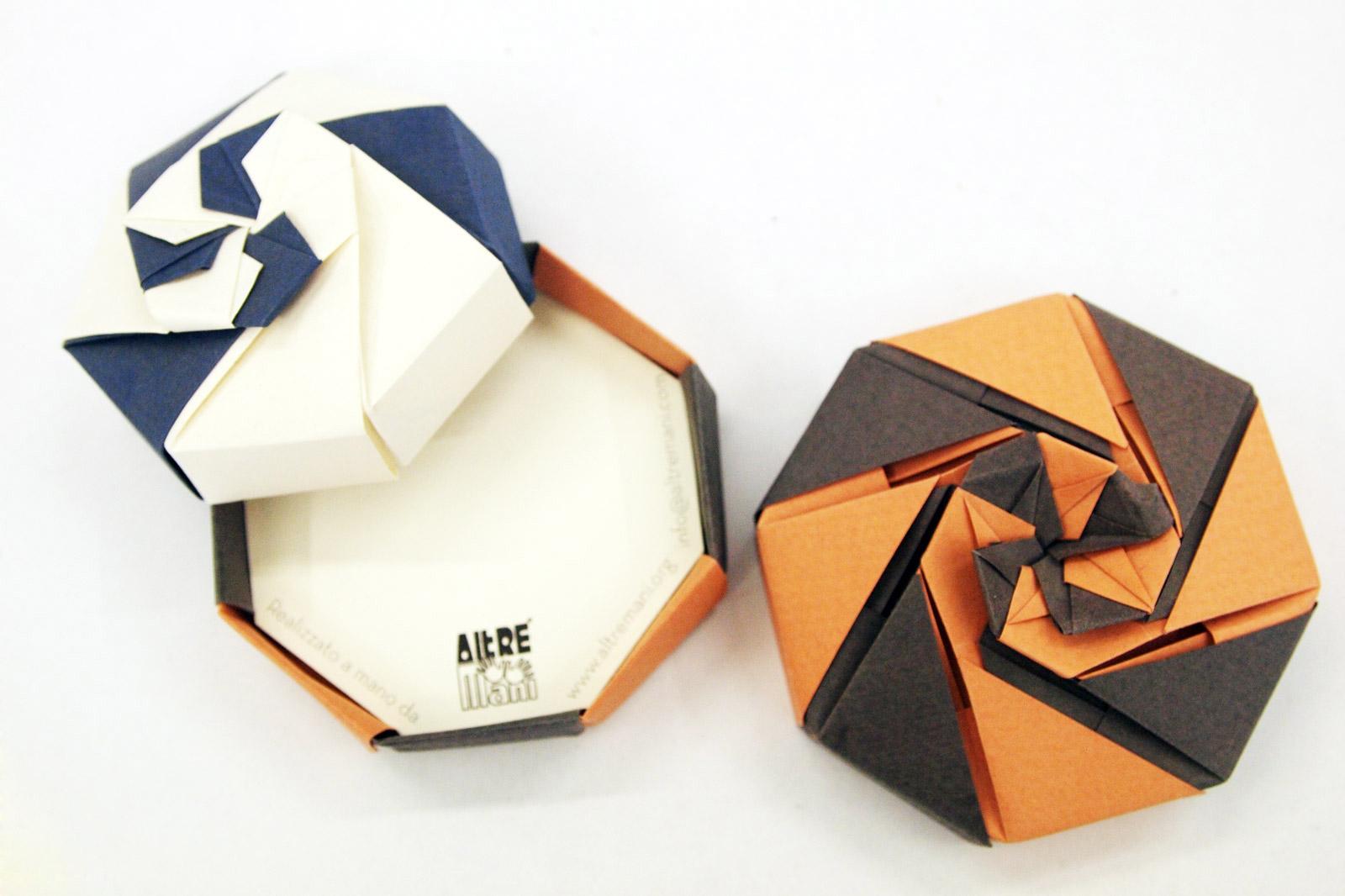 origami-prima