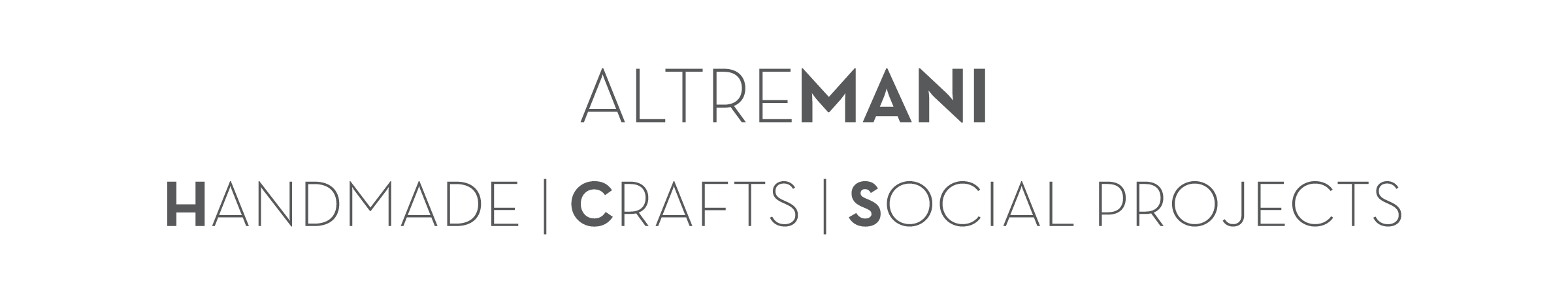 altremani_handmade_crafts_social_projects