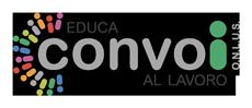 convoi-logo