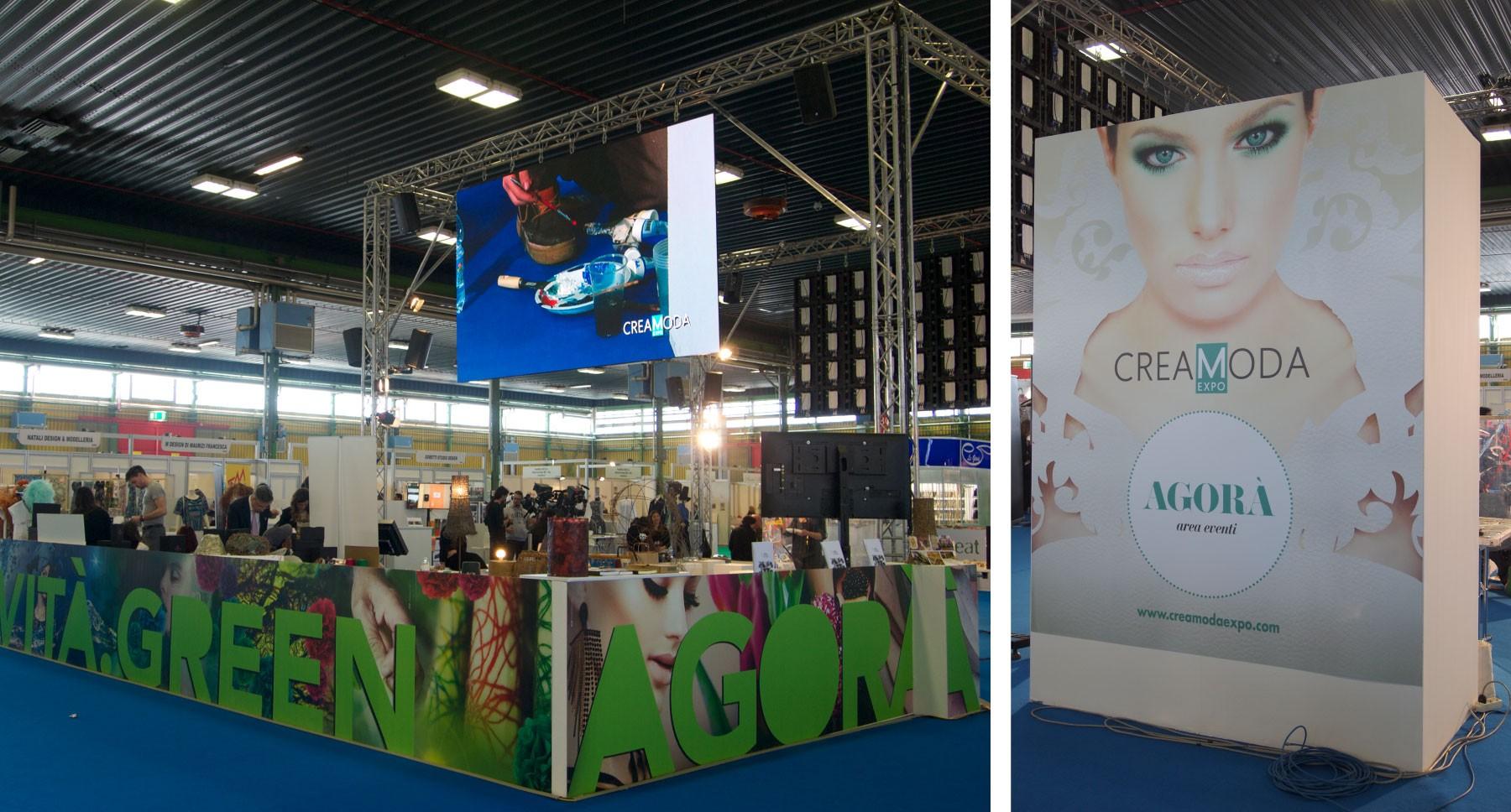 creamoda-expo