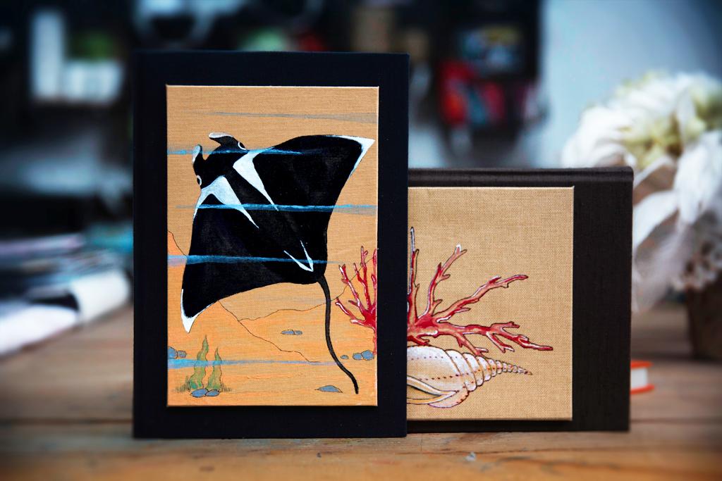 pesci-manta